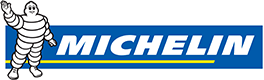 logo-michelin-h80