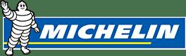 logo-michelin-h80