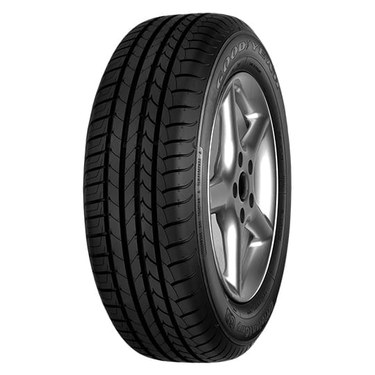 GOODYEAR EFFICIENTGRIP * ROF