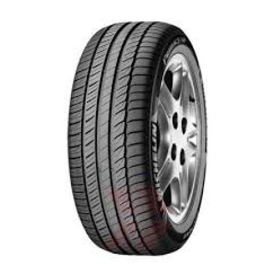 MICHELIN PRIMACY HP MO GRNX