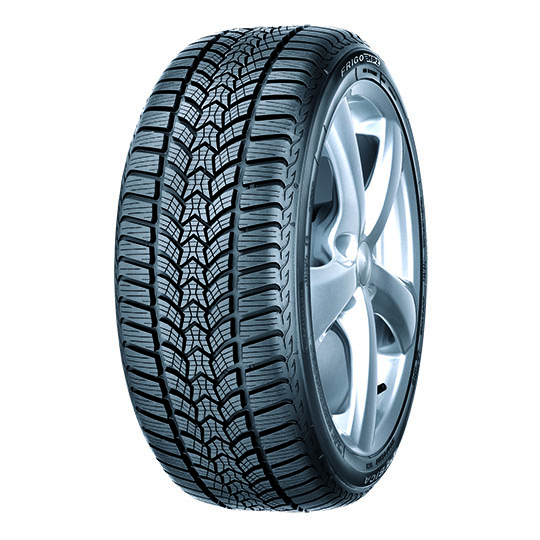 215/60R16 99H FRIGO HP 2 XL