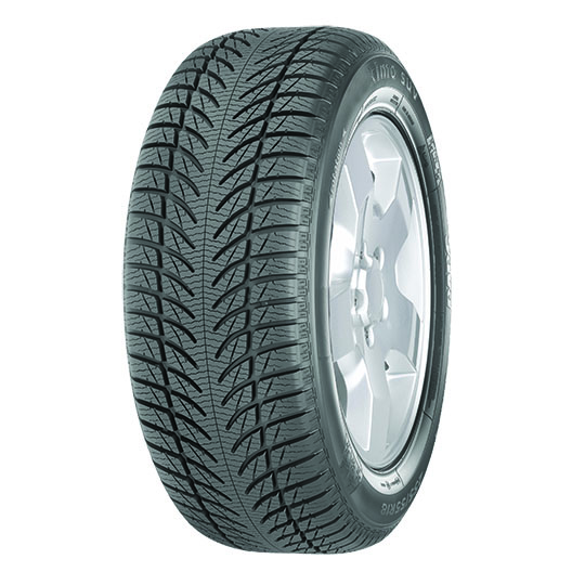 235/60R18 107H FRIGO SUV 2 MS XL