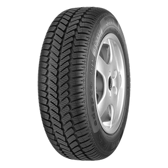 205/55R16 91H ADAPTO HP MS