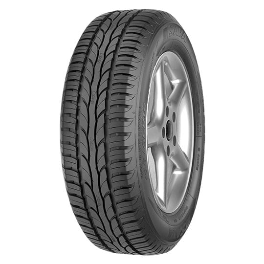 225/55R16 99Y INTENSA HP2 XL