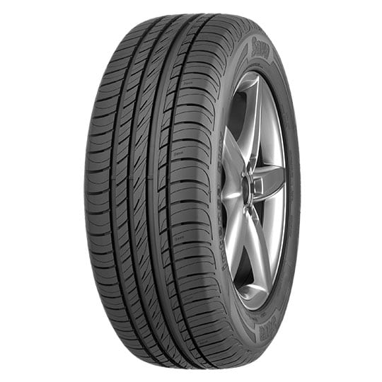 255/55R18 109W INTENSA SUV XL FP