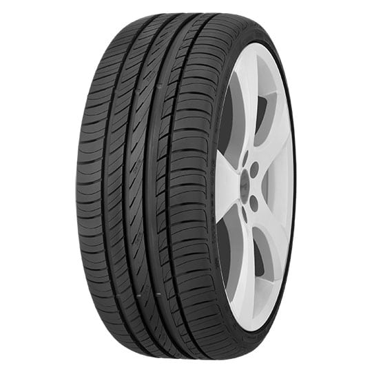 225/55R16 95W INTENSA UHP FP